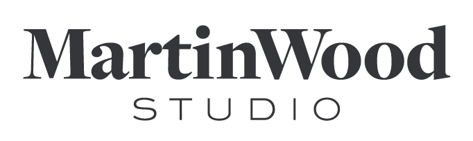 MartinWood Studio